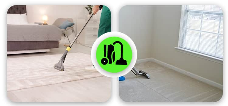 Best End of Lease Carpet Cleaning Ainslie