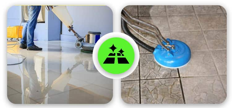 Best Tile And Grout Cleaning Ainslie